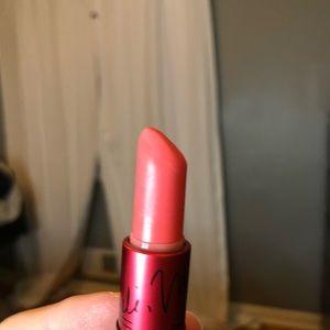 MAC Viva Glam Nicki Lipstick